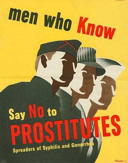 WW2-poster1_thumb4.jpg