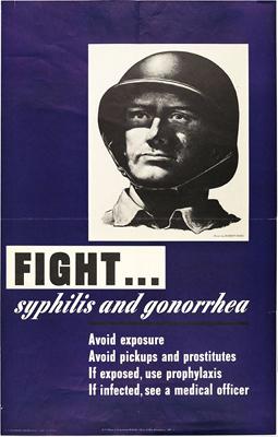 syphilis1943.jpg