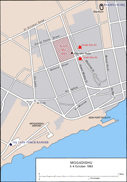 534px-battle_of_mogadishu_map_of_city.png