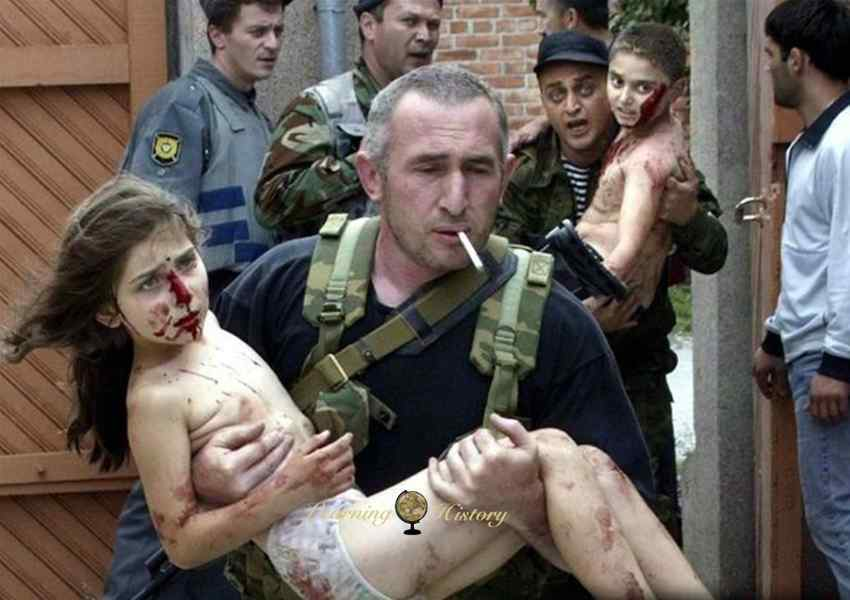 topt1_beslan_1.jpg