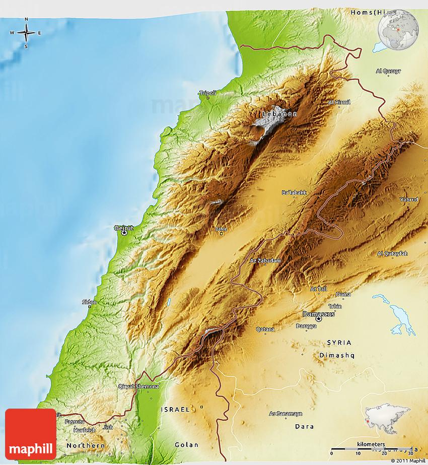 physical-3d-map-of-lebanon.jpg