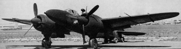 ki-102b_1_1.jpg