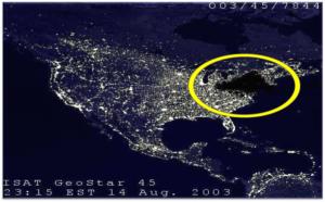 2003-blackout2.png