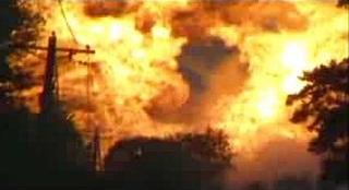 explosion3.jpg