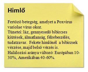 himlo.png