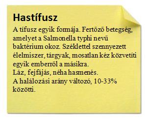 htifusz.png