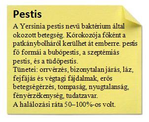 pestis.png