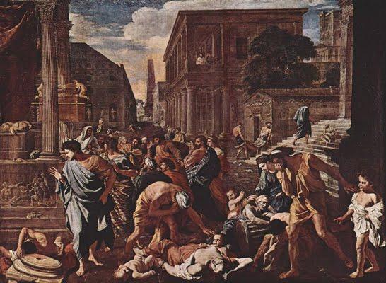 the plague of Athens.jpg