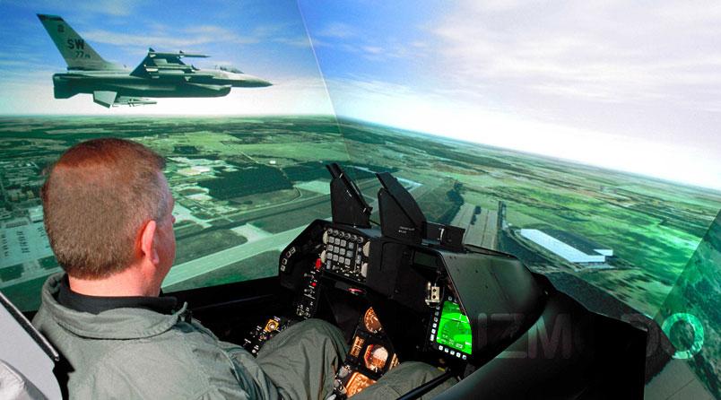 military-flight-simulations-120-graphic-cards.jpg