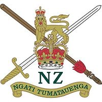 200px-Crest_of_the_New_Zealand_Army.jpg