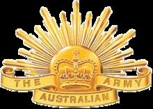 220px-Australian_Army_Emblem_Transparent.png