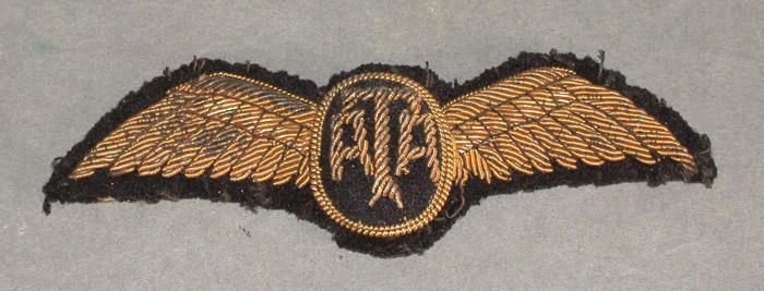 ATA-3LG.jpg
