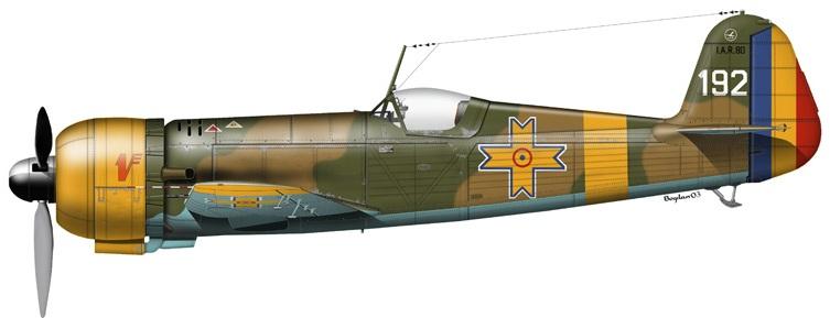 IAR-80_1.jpg