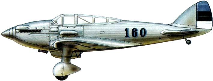PN-3.jpg