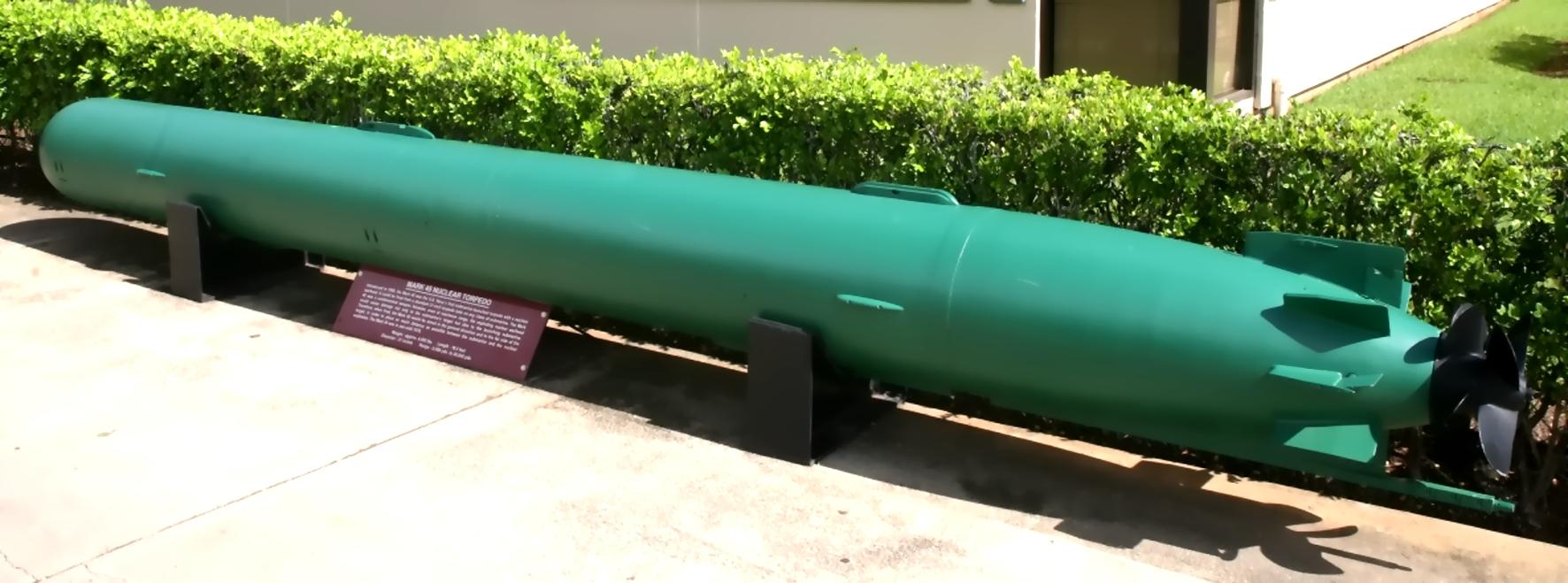 image-28-a-mark-45-torpedo.jpg