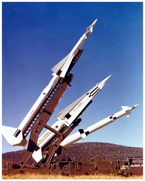 nike-missile-500-19.jpg
