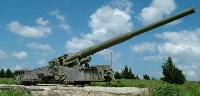 nuclear_artillery_atomic_annie.jpg
