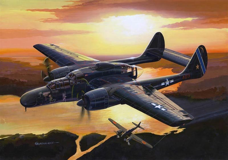 2000_northrop_p-61_black_widow.jpg