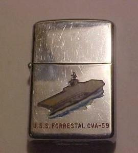 1958-zippo-lighter-uss-forrestal-cva-59-near-mint_1_7b703acd57cde55c834d9cd39e442914.jpg
