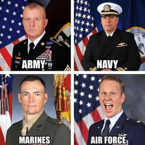 army-navy-marines-air-force-happiness-is-illegal-in-my-26287079.png