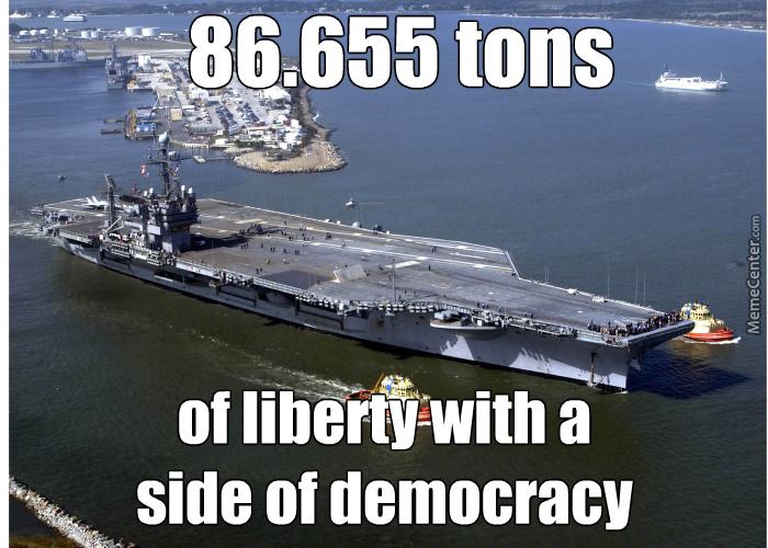 democracy_promotion_d65d4c6f42141d996c1a1cb7b1be856e.jpg