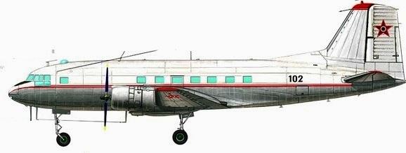 il-14.jpg