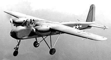 naval_aircraft_factory_tdn-1_piloted.jpg