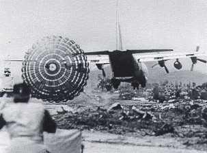 Khe_Sanh_landing.jpg