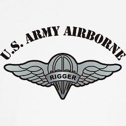 rigger_wings_with_us_army_air_baseball_jersey.jpg