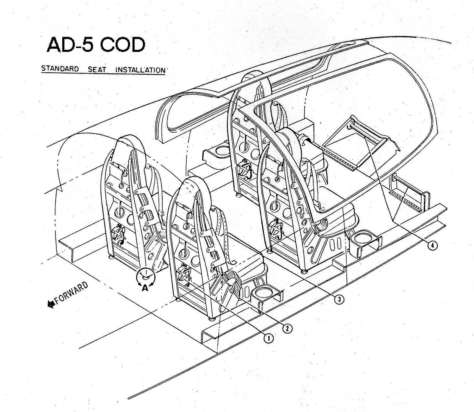 AD-5 COD 01.jpg