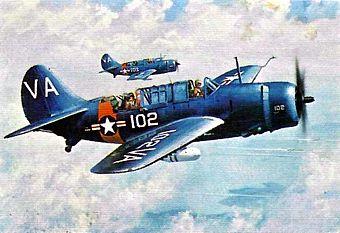 Curtiss SB2C Helldiver.jpg
