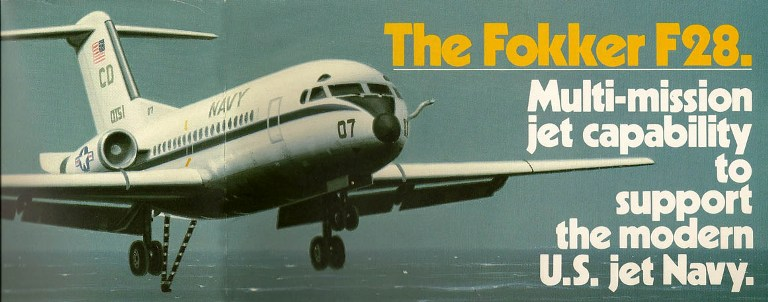 F-28 COD web.jpg