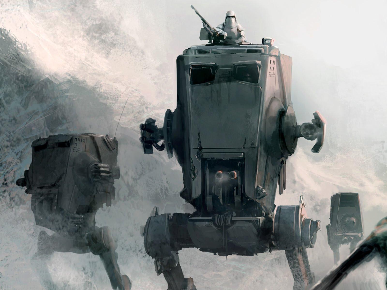 Battle Of Hoth -1.jpg