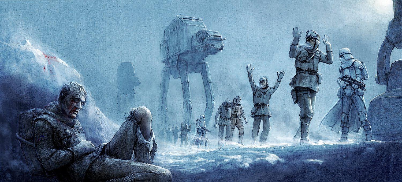 Hoth-Aftermath.jpg