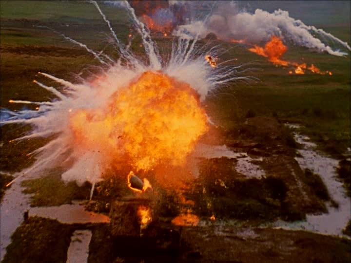664502750-napalm-attack-bombarding-destroying-vietnam-war.jpg