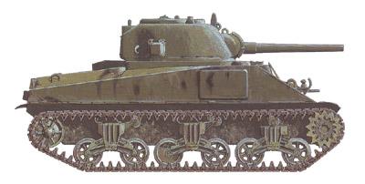 M4Sherman2.jpg