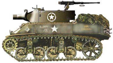 M8Scott (1).jpg