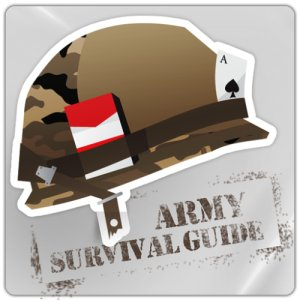 Army-Survival-Guide.jpg