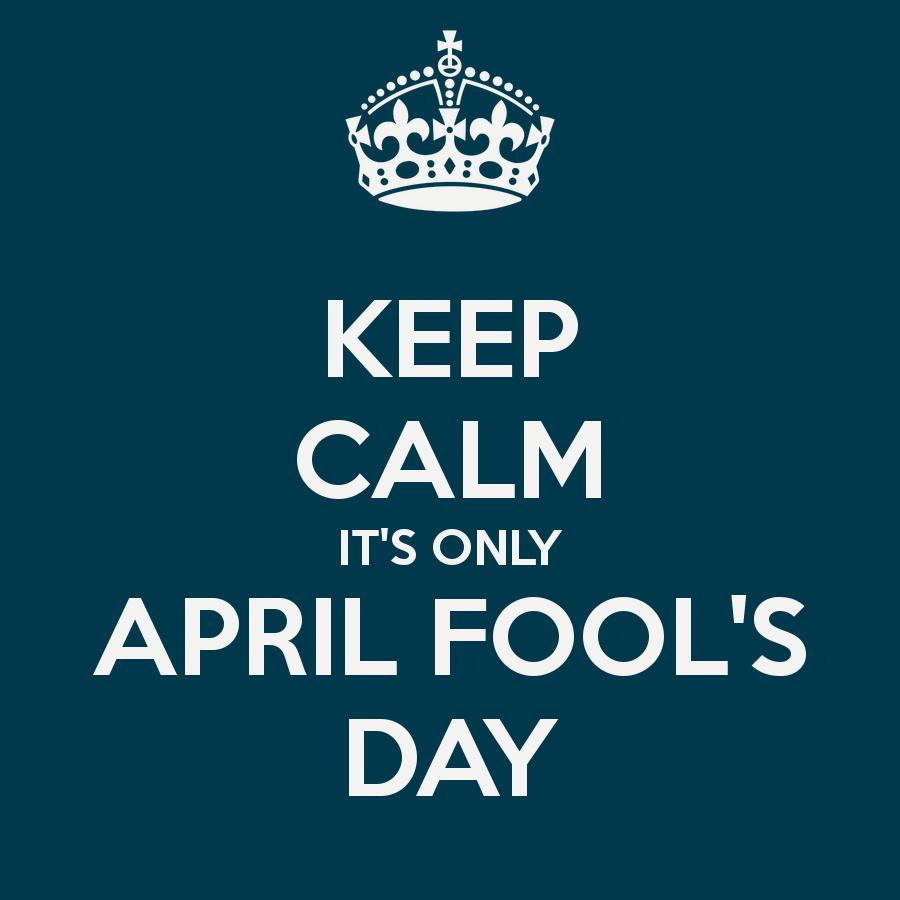 1457442995_234_1st-april-2016-jokes-memes-quotes-wishes-status-dp-pranks.png