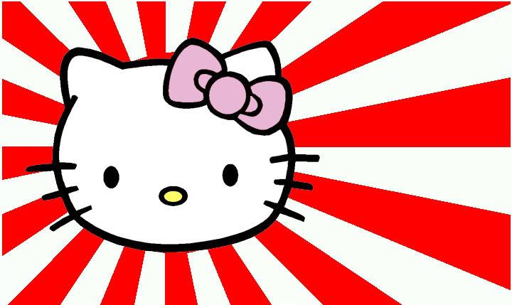 japanese_flag1.jpg