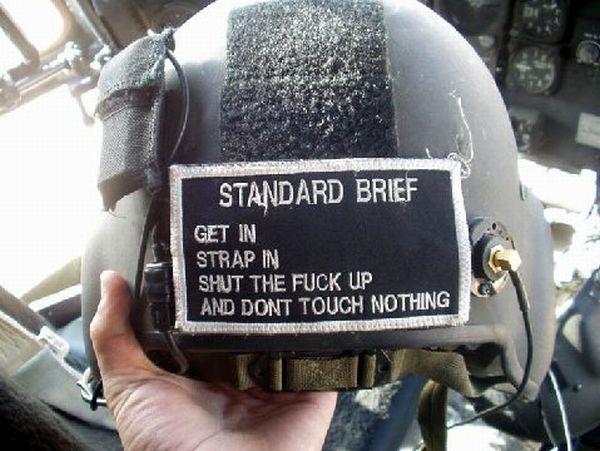 military-humor-funny-joke-us-air-force-aircraft-preflight-briefing.jpg