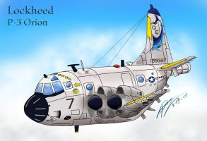 p_3_orion_by_locster75.jpg