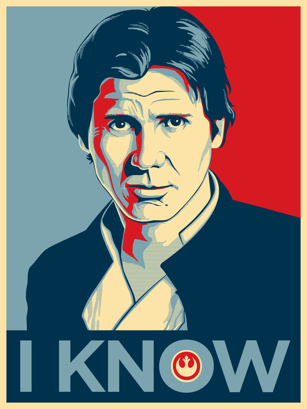 han_solo_by_rohanvoigt-d76srhe.jpg