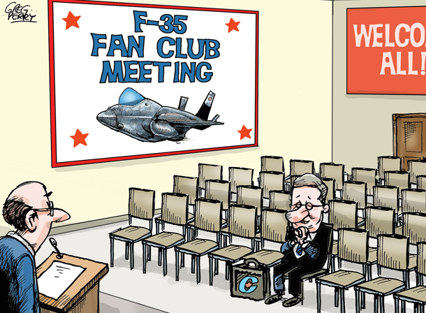 f-35-cartoon.jpg