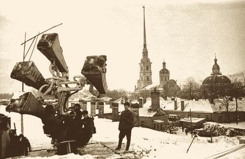 soviet_ww2.jpg