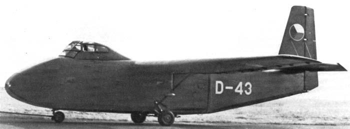 yak14-8.jpg