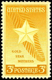 200px-gold_star_mothers_1948_3c.jpg