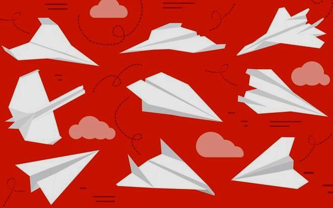 free-paper-planes-vector.jpg