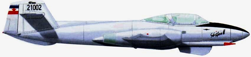 t451mm-c1.jpg