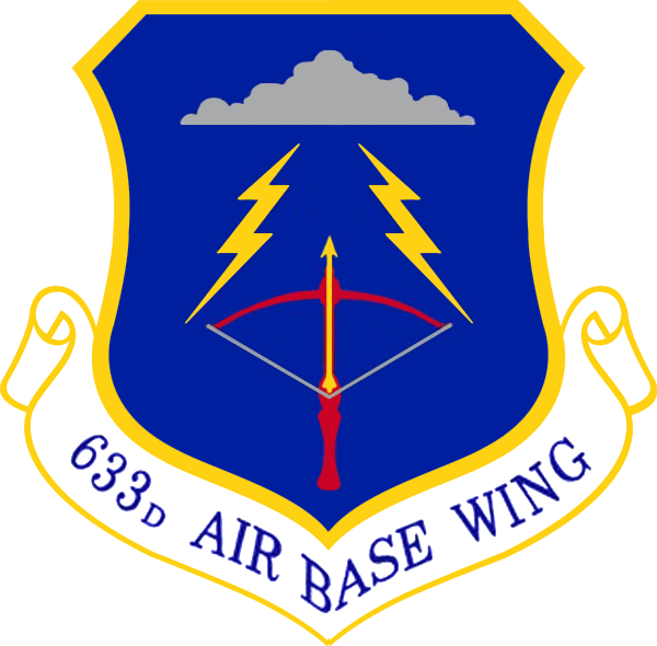 633d_air_base_wing.PNG